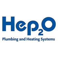 Hep 2.0