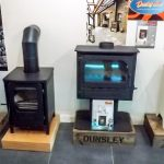 HEATING SUPPLIER AND HEATING ACCESSORIES