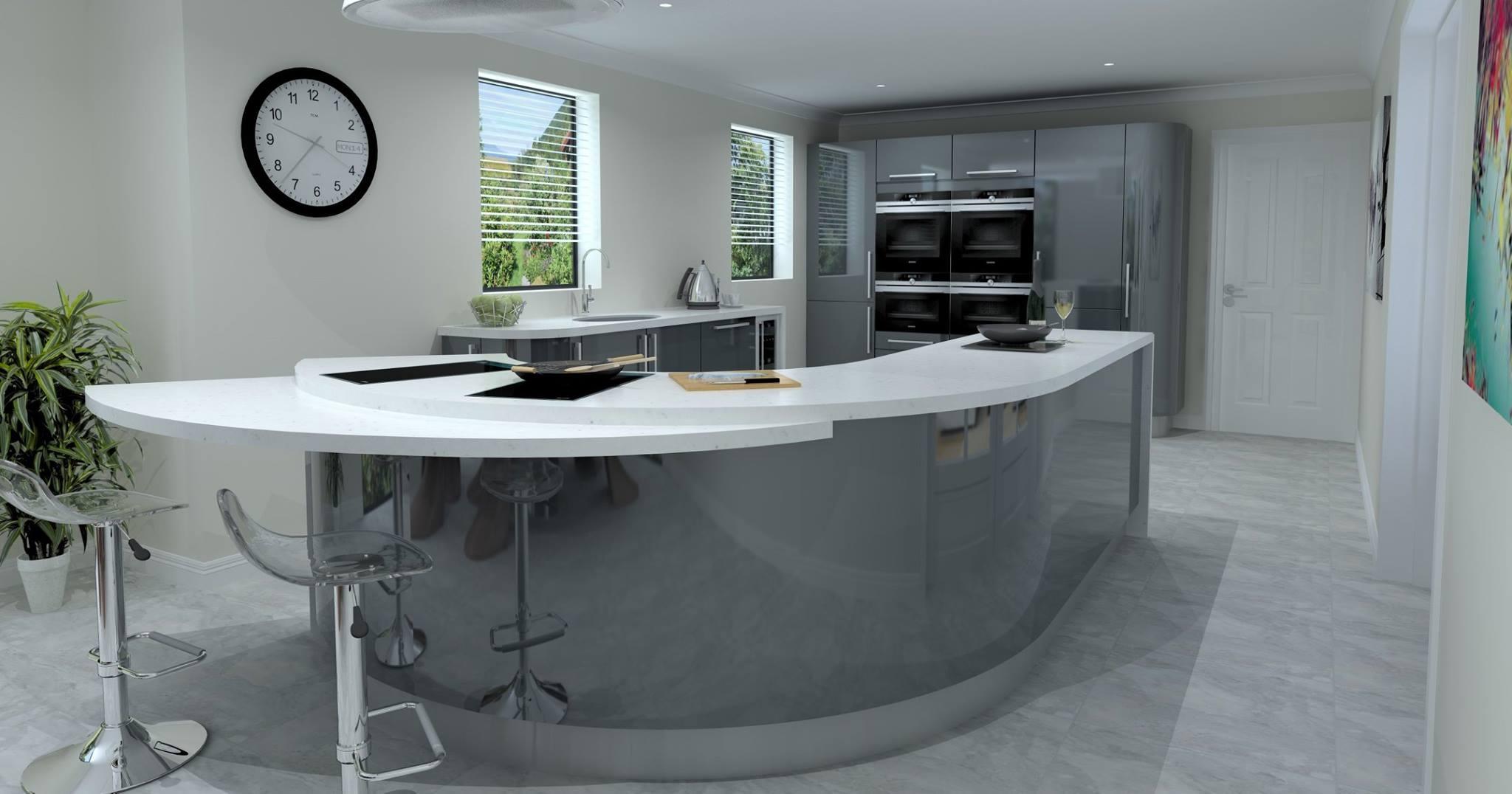 Ceredigion Plumbing Supplies | Bathrooms | Heating | Kitchens ...