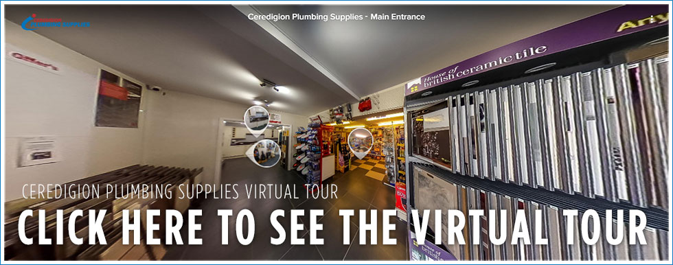 CPS Virtual Tour